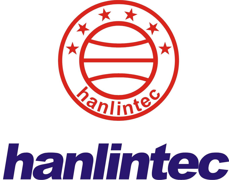 天津汉林通商科技有限公司