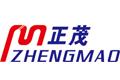 Zhongshan Zhengmao Mechanical Equipment Co., Ltd.
