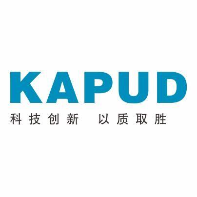 南京凱普德制泵有限公司