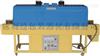 TW-500河源全自动热收缩包装机依利达全面提供