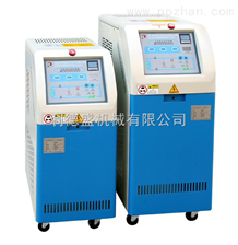 上海温度控制机