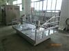 电器专用模拟运输振动台