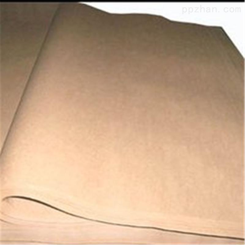 木浆牛皮纸