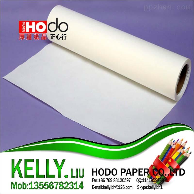 高级环保防油纸 烘焙专用垫盘纸