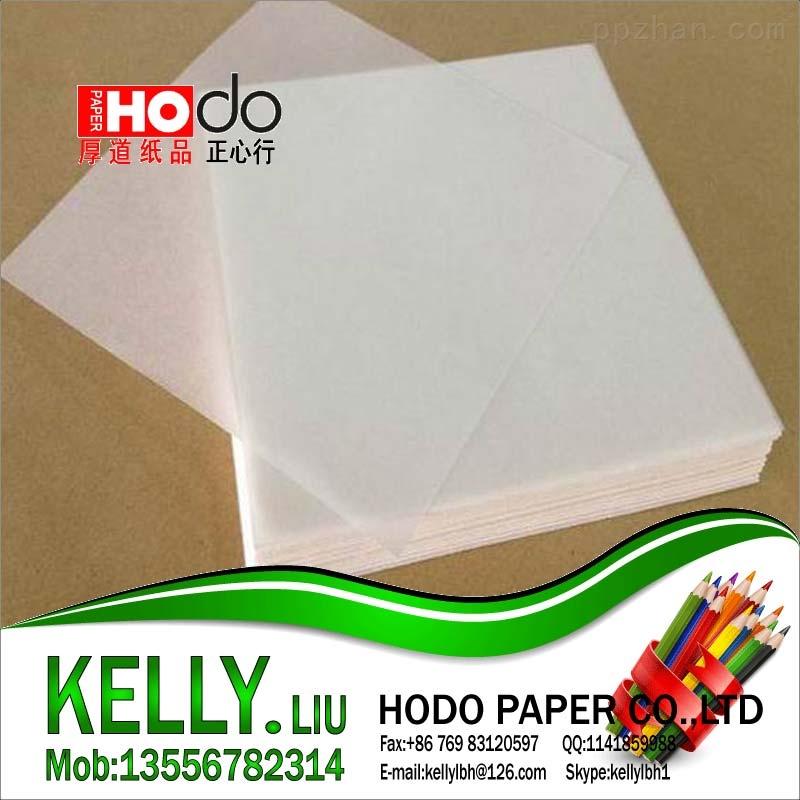 供应圆形防油纸