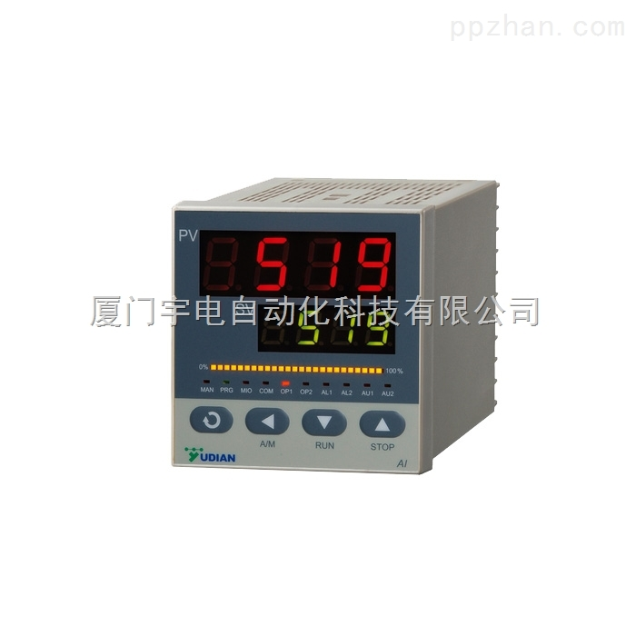 ai-519人工智能温控器/调节器
