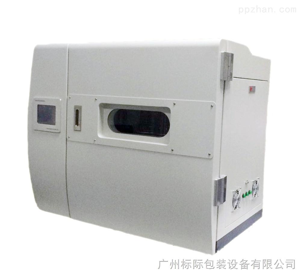 广州标际|ZF800B全自动蒸发残渣测定仪|蒸发残渣测试仪|蒸发残渣恒重仪