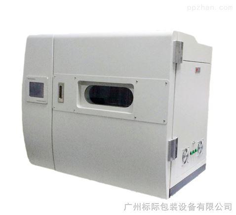 全自动总迁移量测定仪® GBPI ZF800A