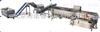 XND-XL-05根茎类清洗切割流水线
