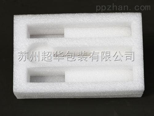 EPE珍珠棉定位包装 蔬菜大棚专用防潮垫 厂家提供加工定做