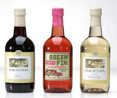 塑料瓶包装能否替代玻璃瓶被葡萄酒业所接受?