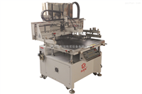 SKR-CZ高精密垂直升降式平面网版印刷机
