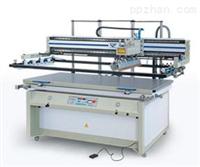 供应建升供应网印机