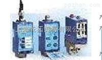 原装OMRON压力传感器,欧姆龙压力传感器产品