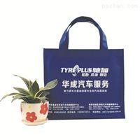 攀枝花环雅包装印刷无纺布袋子订做无纺布环保袋厂家