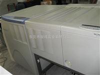 二手激光照排机  二手菲林输出机供应商 批发
