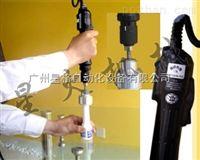 旋盖机/广州包装机/手持电动旋盖机