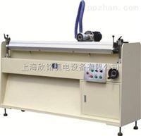 全自动刮印胶研磨机厂家