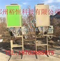 供应立式称重包装机 自动颗粒袋装机,粮食定量包装秤