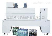 阳信全自动PE膜收缩机   罐头PE膜收缩机