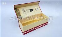 白酒纸盒包装 高端礼品盒 包装礼盒制造厂 景浩印刷公司