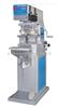 S1-H单色双头移印机,移印机价格,单色迷你移印机,迷你移印机
