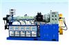 橡胶挤出模温机,模具温度控制机,上海水温机