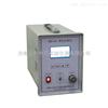 食品包装残氧分析仪/薯条包装袋残氧量分析仪