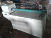 500型纸管切割机 易拉罐分切机胶带分切机