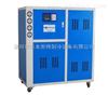小型工业冷水机川本CBE-78WLC
