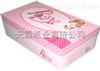 彩盒印刷定制,推荐天霖彩盒包装印刷厂家