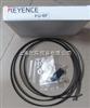 -Keyence高精度光纤传感器/日本基恩士价格实惠