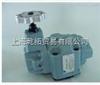 -大金DAIKIN JQ系列压力控制阀/KSO-G02/KSO-G03