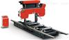 JSM900-PJ全自动4米原木龙门锯