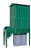 MF9011A砂光机吸尘机