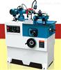 MF127A自动圆锯片刃磨机