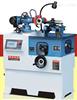 MF127B(PLC)自动圆锯片磨刀机