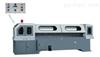 MDJ260C单板剪切机
