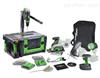 手提电动组合工具