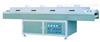HBRC1300流平机