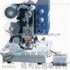 ELD-241连州半自动打码机操作简单广州台式喷码机