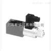 -热卖PAKRER直动式比例溢流阀/P210/20-32-240