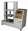 HT-8004-P纸管抗压强度试验机
