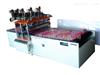东莞厂家直供大型平面热转印机,东莞热转印厂家直供平面热转印机