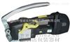 乌海依利达;充电式捆扎机P326