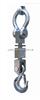 郑州电子吊秤商业贸易计量称重1T无线电子吊秤电子秤