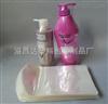 专业供应优质瓶口收缩膜 pof热收缩膜 对折膜食品级POF膜