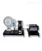纤维摩擦系数测定仪-纤维摩擦系数试验机